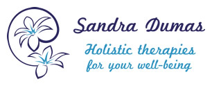 Sandra Dumas Logo