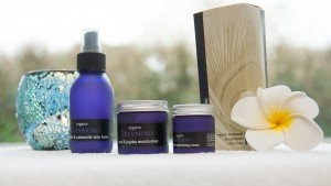 Trevarno products